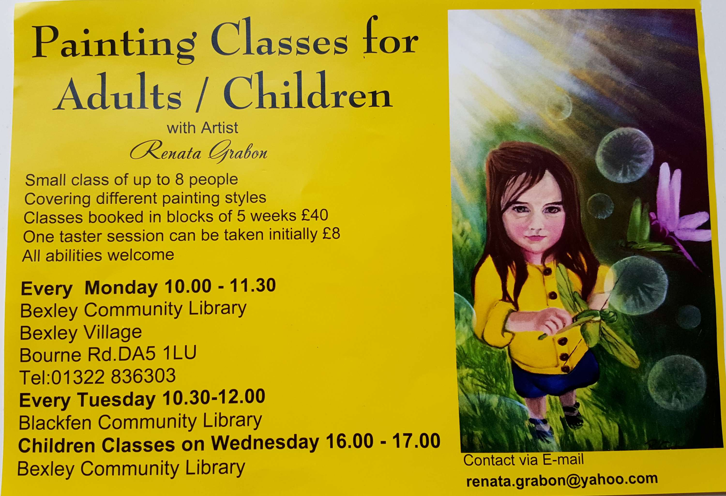PaintingClasses3