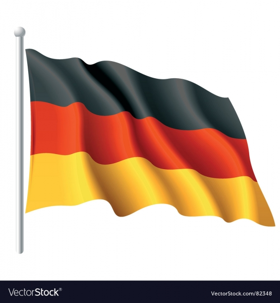 flag-of-germany-vector-82348